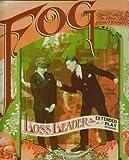 Loss Leader [Vinyl]