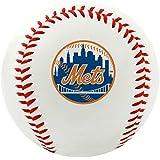 Jarden Sports Licensing MLB Team Logo Baseball