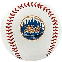 fan products of Jarden Sports Licensing MLB Team Logo Baseball