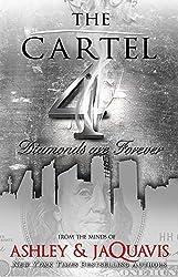 The Cartel 4 (Urban Books)