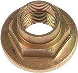 Dorman 05112 Spindle Lock Nut Kit
