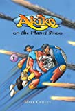 img - for Akiko on the Planet Smoo book / textbook / text book