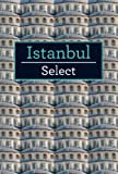 img - for Istanbul Select (Insight Select Guides) book / textbook / text book