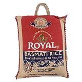 TableTop King Basmati Rice - 20 lb.