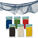 Decorative Fish Net colors may vary - Best Reviews Guide