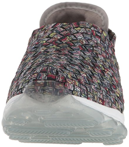 Ice Women's Gummies Bernie Mev Gem nzxIA1p