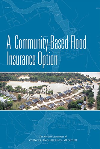 Download A Community-Based Flood Insurance Option Pdf