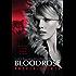 Bloodrose: A Nightshade Novel