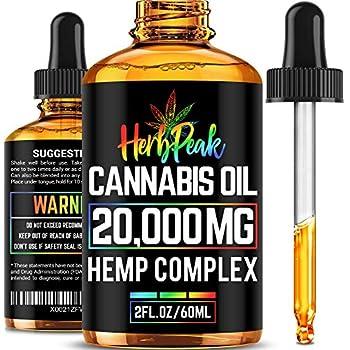 hemp oil for anxiety and ocd australia