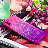 Cfrau Glitter Case with Black Stylus,Luxury