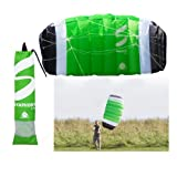 Outdoor - Symphony Tr Ii 1.7 Kite R2f - Green
