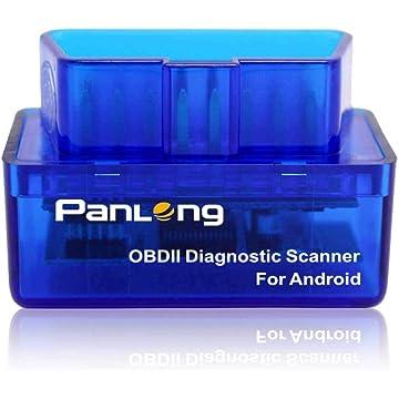 reliable Panlong PL-B02