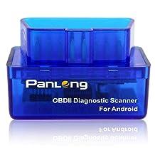Panlong PL-B02