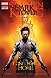Dark Tower: The Long Road Home #1 (of 5) (Dark Tower: The Long Road Home Vol. 1)