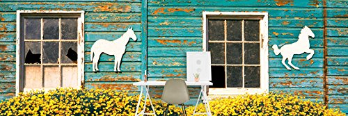 detail-of-old-horse-barn-escondido-california-usa-on-smooth-peel-stick-decal-wallpaper-by-customwall