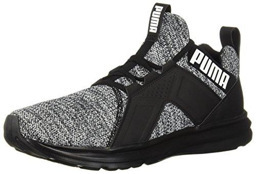 Details about PUMA Men s Enzo Knit Nm Sneaker - Choose SZ color 41318b94b