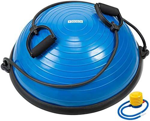 YOGU Balance Trainer Exercise Resistance product image
