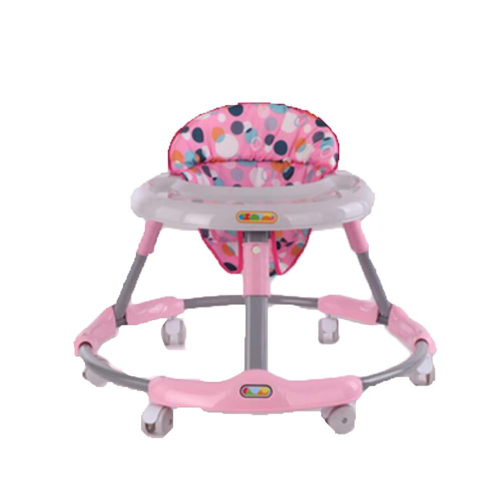 TINE Andador para Bebé Andador de Actividades con la Placa ...