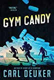 Gym Candy