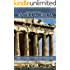 Breve historia de la Antigua Grecia