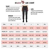 BALEAF EVO Women's Athletic Joggers Pants Quick Dry