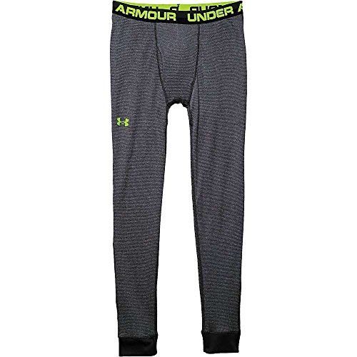 under armour thermal base layer - 5
