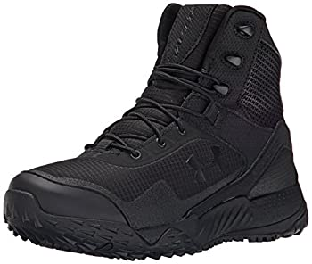 f6cd1d39bbc Top 20 Police Boots 2019   Boot Bomb