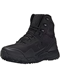 Women's Valsetz RTS Military and Tactical Boot