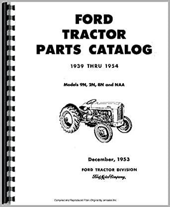 Ford 860 Tractor Parts Diagrams on delco voltage regulator wiring diagram