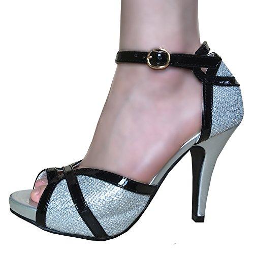 06 High Heel Shoes - 9