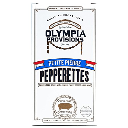 olympia-provisions-petite-pierre-pepperettes-2-oz-pack-of-3