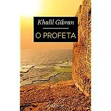 O Profeta: 165