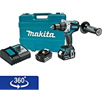 Makita Xfd07Mb Drill Discontinued Manufacturer Review