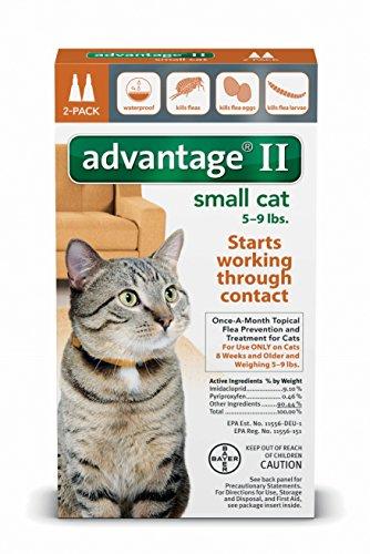amazon advantage - 5