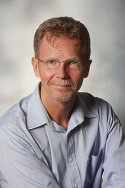 Barry L. Duncan