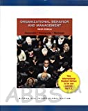 Organizational Behavior and Management, John M. Ivancevich and Robert Konopaske, 0071220895