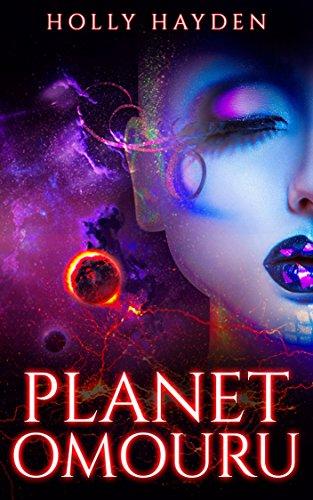 Planet Omouru