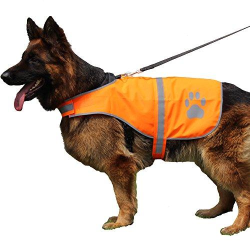 hiado-high-visibility-reflective-dog-safety-vest-dress-with-velcro-orange-44-77-lbs-l-
