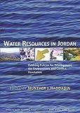 Water Resources in Jordan, , 1933115327