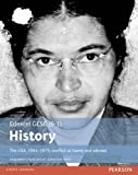 Edexcel GCSE (9-1) History The USA, 1954-1975: conflict at home and abroad Student Book (EDEXCEL GCSE HISTORY (9-1))