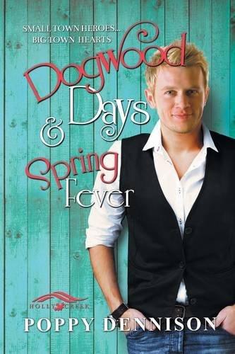 Dogwood Days & Spring Fever pdf epub