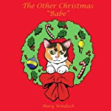 The Other Christmas Babe, Mary Windisch, 1420860585