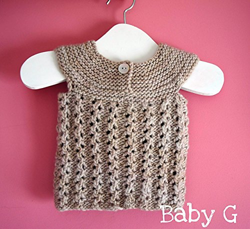 baby-g-joji-locatelli-knitting-pattern