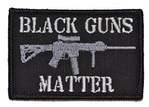 Black-Guns-Matter-3x2-Hat-Patch