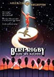 Bert Rigby You'Re A Fool poster thumbnail