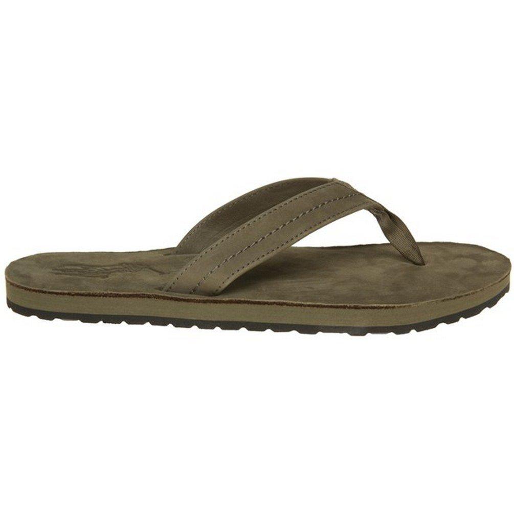 7d61b180b7cf0 Mens Polo Ralph Lauren Edgemont Sandals - 11  Amazon.co.uk  Shoes   Bags