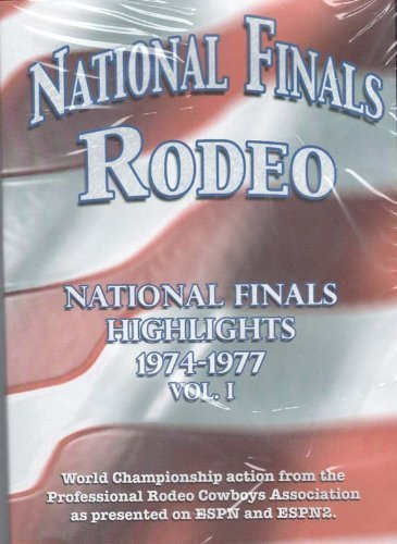 Best National Finals Rodeo Dvd February 2020 ★ Top Value
