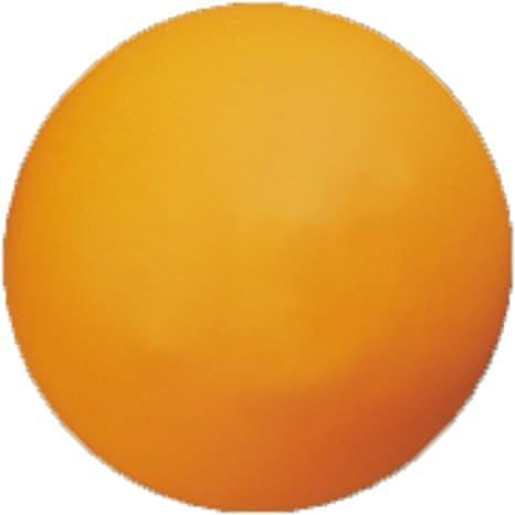 Centrahoc planta pelota de Hockey, color naranja: Amazon.es ...
