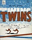 Twins: The Story of Twins