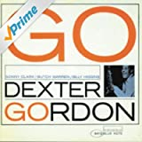 Go! (The Rudy Van Gelder Edition)
